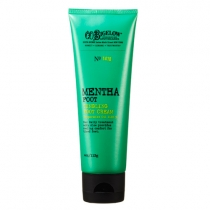 Mentha Tingling Foot Cream - No. 1418