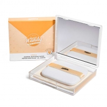 Blotting Papers  - Hello Sunshine - 50 sheets