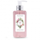 Hand Wash - Lychee Rose - 10 oz