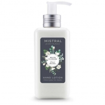 Hand Lotion - 10 oz. Pump - White Flowers