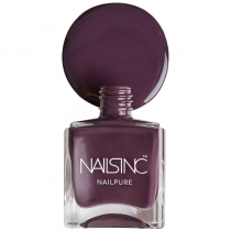 NailPure - Fashion Therapy