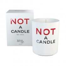 Not a Perfume Candle - 180g