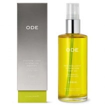 Verde Feather-Light Hydration Body Oil 3.7 oz