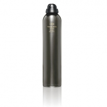 Superfine - Strong Hair Spray