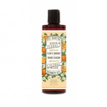 Orange Blossom Shower Gel - 8.4 oz