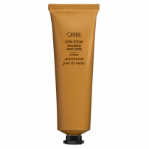 Cote D'Azur - Nourishing Hand Cream