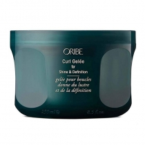 Curl Gelee for Shine & Definition - 5.9 fl oz.