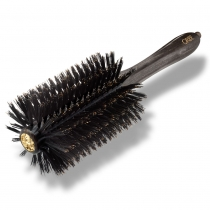 Large Round Brush