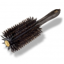 Medium Round Brush