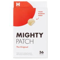 Mighty Patch - The Original 36 Patches