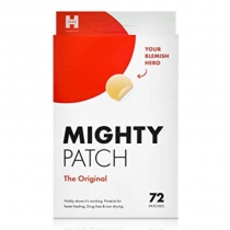 Mighty Patch - The Original - 72 patches