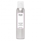 Volumizing Hair Spray - 4.6oz