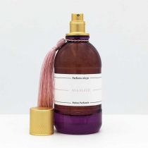 Ava Fleur - Eau de Parfum - 3.4 oz