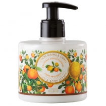 Hand & Body Lotion - Provence