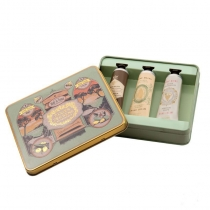 The Timeless Hands Gift Set
