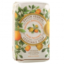 Vegetable Soap - Provence