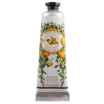 Travel Size Hand Cream - Provence