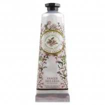 Travel Size Hand Cream - Verbena