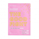 Good Fight Mood Single Mask