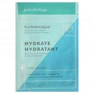FlashMasque Hydrate - Single Masque