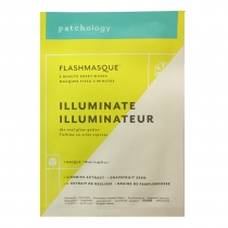 FlashMasque  Illuminate - Single Masque
