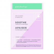 FlashMasque - Soothe - 1 pack