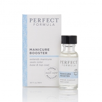 Manicure Booster - .60 oz.