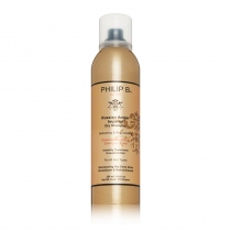 Russian Amber Imperial Volumizing Mousse-6.7oz