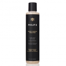 White Truffle Moisturizing Shampoo