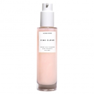 Pink Cloud Cleanser - 3.3 oz