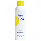 PLAY Antioxidant Body Mist SPF 30  with Vitamin C - 6 oz.