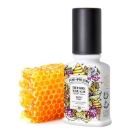 Before You Go Toilette Spray - Honey Poo -2oz