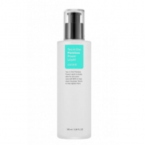 Two in One Poreless Power Liquid - 3.38 oz