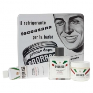 Vintage Gift Tin - Sensitive Skin Formula