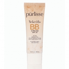 Perfect Glow BB Cream SPF 30