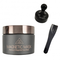 New Way Magnetic Mask - 3.5 oz