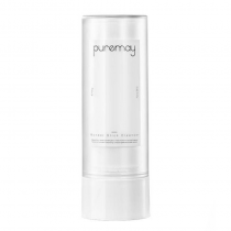 Puremay Wonder Stick Cleanser with Chrysanthemum
