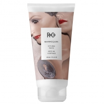 Mannequin - Styling Paste
