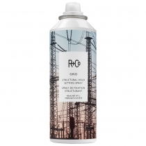 R+Co - Grid - Structural Hold Setting Spray