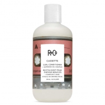 Cassette Curl Conditioner - 8.5 oz