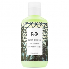 Supergarden Shampoo