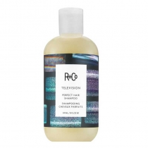 Television Perfect Hair - Shampoo