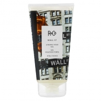 Wall St - Strong Hold Gel - 5 oz.