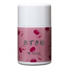 Chidoriya - Azuki Red Bean Micrograins Facial Scrub