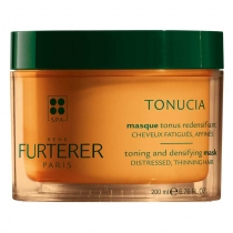 Tonucia - Toning and Densifying Mask