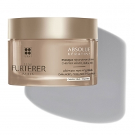 Absolue Keratine Repairing Mask - Thick Hair- 7 fl oz