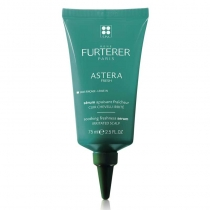 Astera - Soothing Serum
