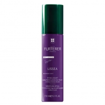 Lissea - Thermal Protecting Smoothing Spray