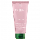 Lumicia - Illuminating Shine Shampoo