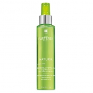 Naturia - Detangling Spray